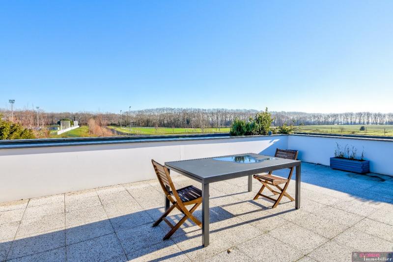 Sale apartment Castanet-tolosan 335000€ - Picture 3