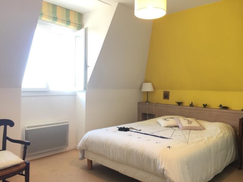 Deluxe sale apartment Blonville sur mer 610000€ - Picture 5