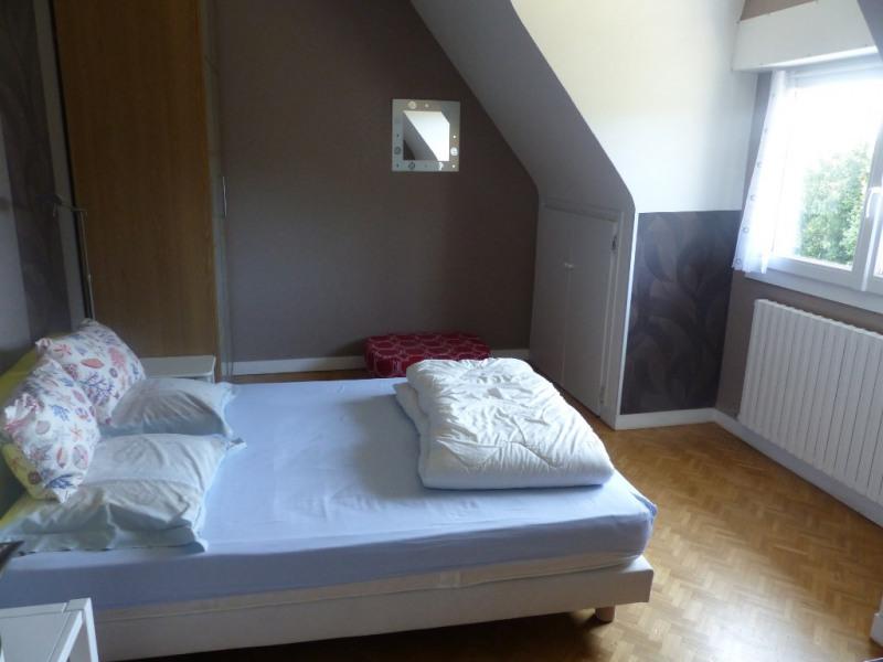 Vente maison / villa Concarneau 283000€ - Photo 6