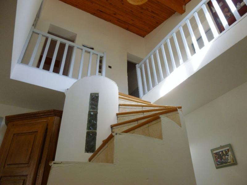 Deluxe sale house / villa Clarensac 896000€ - Picture 6