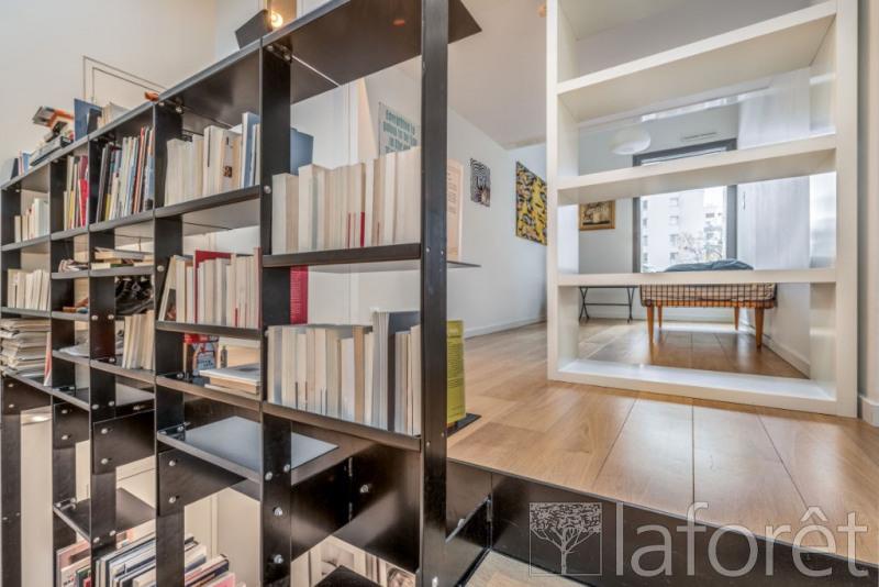 Vente de prestige maison / villa Lyon 4ème 1800000€ - Photo 10
