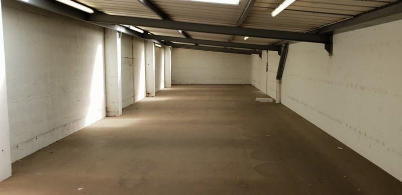 Venta  hangar St lo 475000€ - Fotografía 5