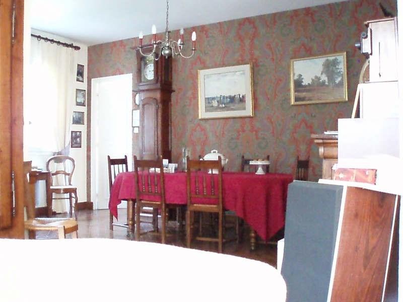 Vente maison / villa Vendome 335000€ - Photo 15