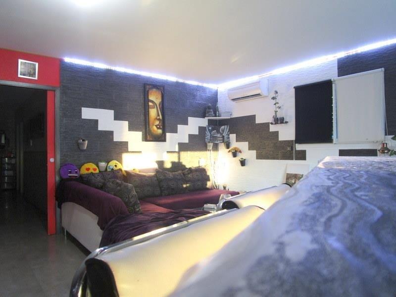 Vente maison / villa St vivien de blaye 232000€ - Photo 6