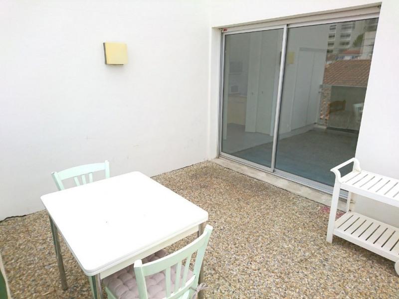 Vente appartement Royan 95040€ - Photo 1