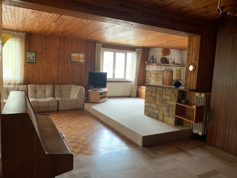 Location appartement Nozay 990€ CC - Photo 5