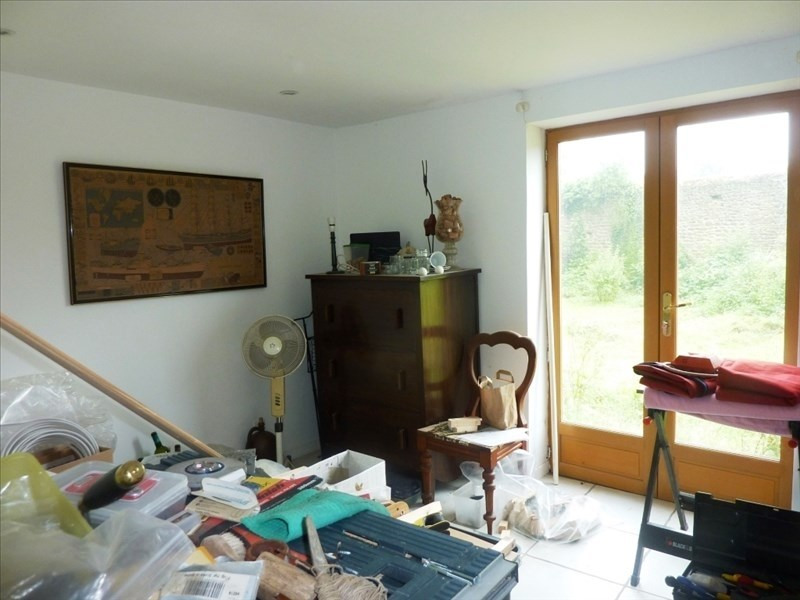 Vente maison / villa Le chatellier 88 400€ - Photo 9