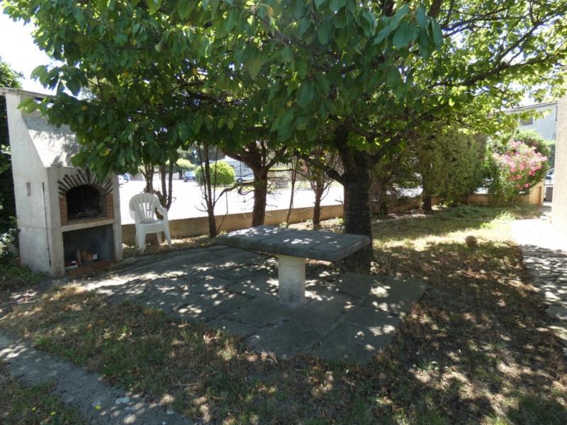 Sale house / villa Villesequelande 149000€ - Picture 4