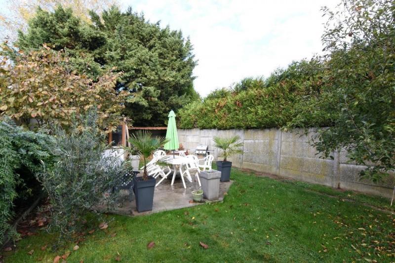 Vendita casa Neuilly en thelle 234000€ - Fotografia 6
