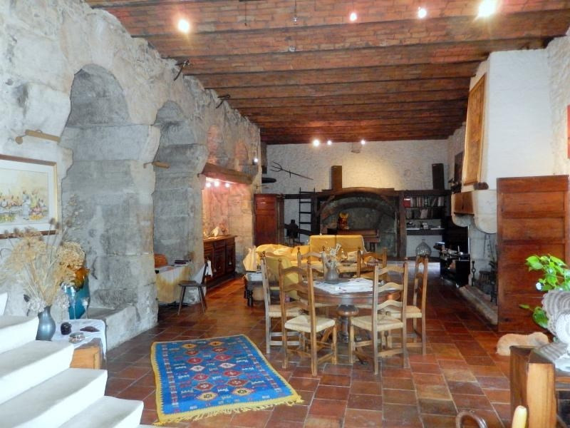 Deluxe sale house / villa Figanieres 700 000€ - Picture 3