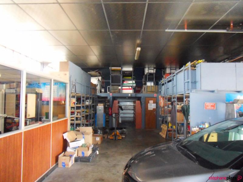 Vente local commercial Morieres les avignon 340000€ - Photo 9