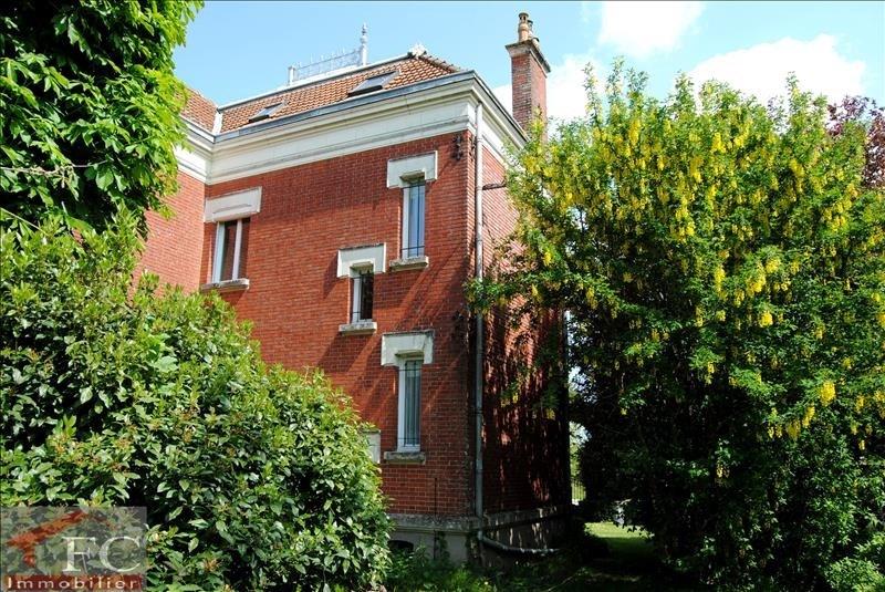 Vente maison / villa Authon 234150€ - Photo 4