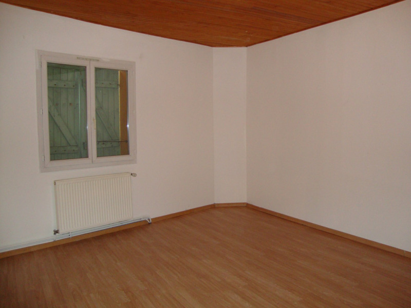 Sale apartment Bourg-en-bresse 155 000€ - Picture 4