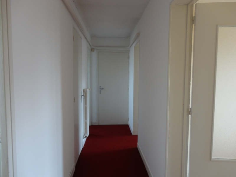 Location appartement Yvetot 452€ CC - Photo 5