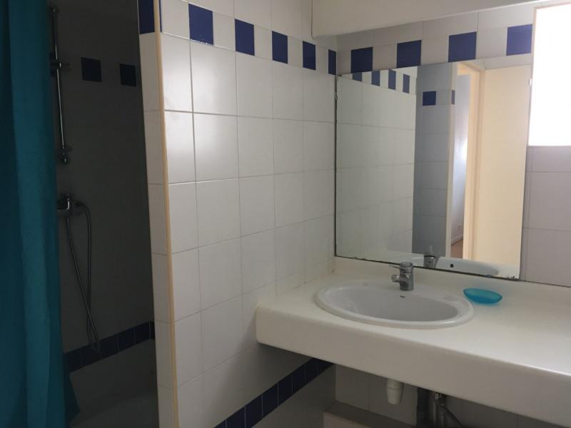 Location appartement Fréjus 680€ CC - Photo 5