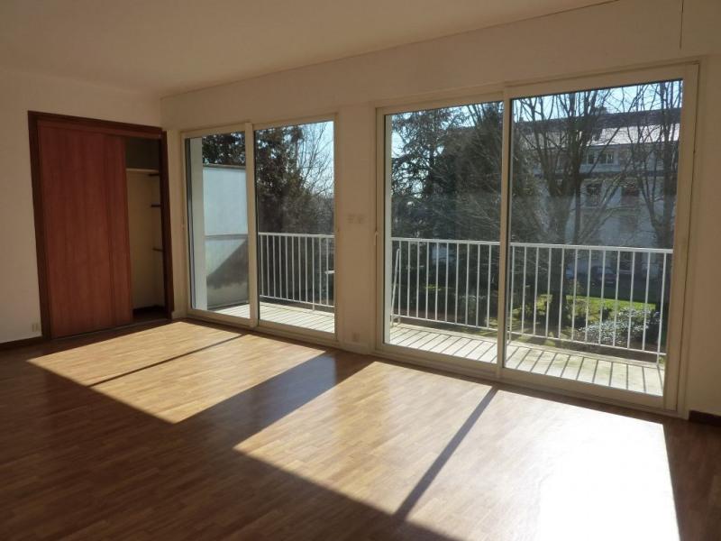 Location appartement Pontivy 545€ CC - Photo 2