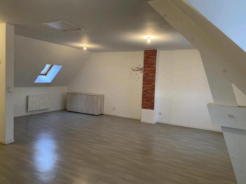 Location appartement Bornel 820€ CC - Photo 1