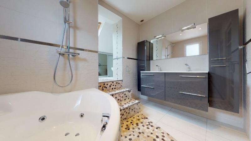 Vente maison / villa Verrieres le buisson 785000€ - Photo 8