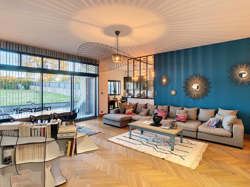 Vente maison / villa Premilhat 262000€ - Photo 1