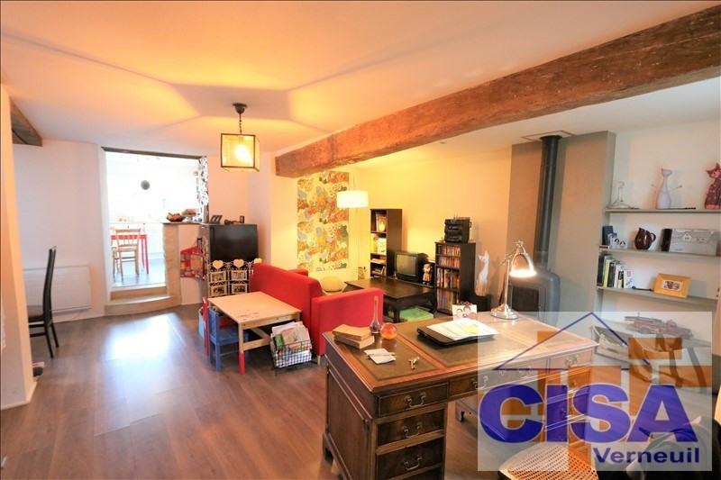 Vente maison / villa Verneuil en halatte 248000€ - Photo 4