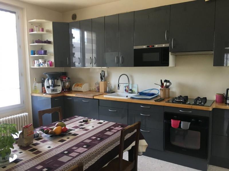 Sale house / villa Rambouillet 538000€ - Picture 2