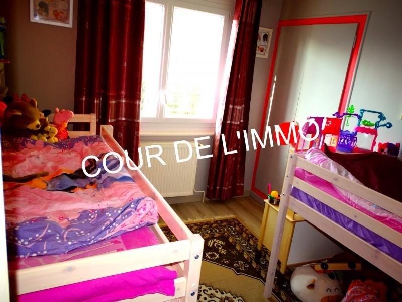 Sale house / villa Viuz en sallaz 449000€ - Picture 9