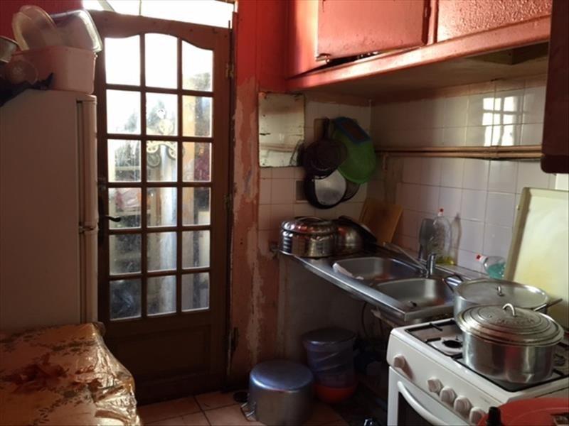 Vente appartement Marseille 1er 114000€ - Photo 4