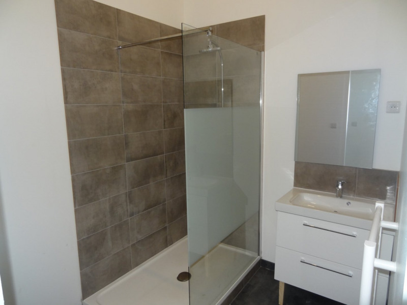 Location appartement Charly 1195€ CC - Photo 5