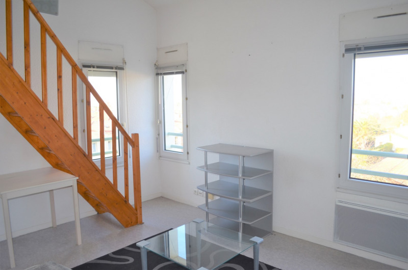 Rental apartment Toulouse 507€ CC - Picture 5