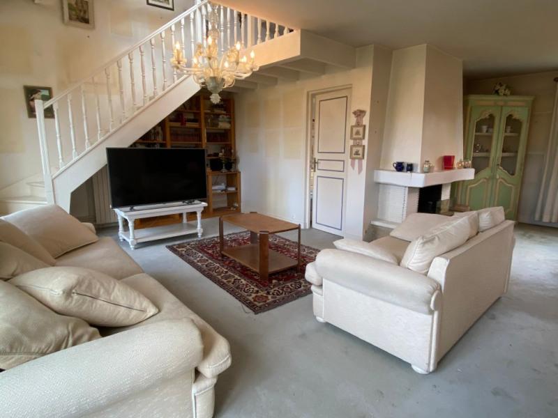 Vente maison / villa Viry chatillon 295000€ - Photo 4