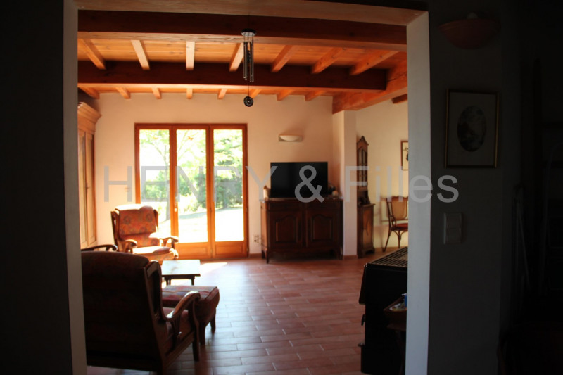 Sale house / villa Lombez 5 km 335 000€ - Picture 28