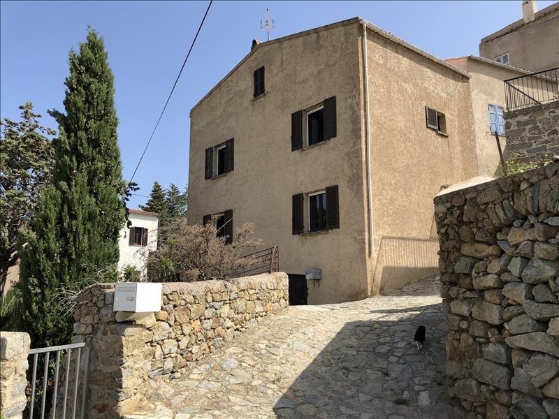 Sale house / villa Corbara 290000€ - Picture 2