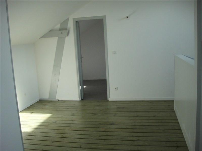 Rental apartment Falaise 525€ CC - Picture 5