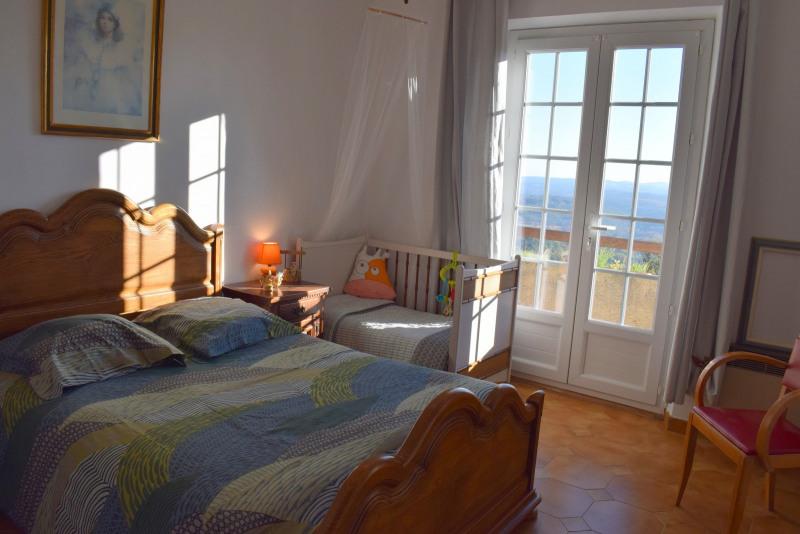 Продажa дом Seillans 448000€ - Фото 32
