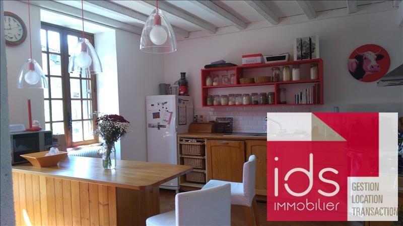 Vente maison / villa Etable 367000€ - Photo 3