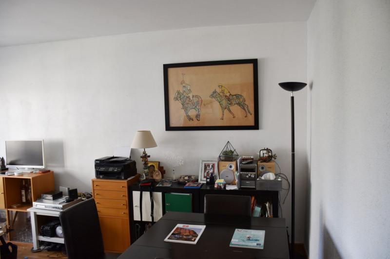 Rental apartment Maurepas 754€ CC - Picture 2