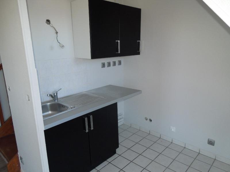 Sale apartment Melun 120000€ - Picture 5