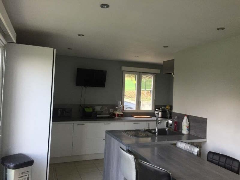Deluxe sale house / villa Ste genevieve 575000€ - Picture 5