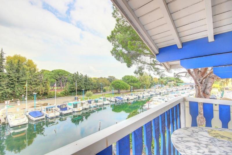 Vente de prestige maison / villa Mandelieu la napoule 1550000€ - Photo 2