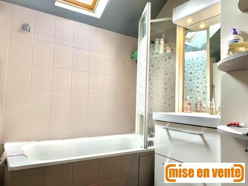 Sale house / villa Fontenay sous bois 480000€ - Picture 7