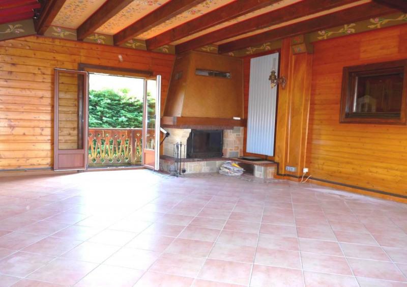 Sale house / villa Cranves-sales 329000€ - Picture 8