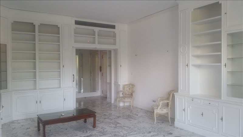 Deluxe sale apartment Nice 399000€ - Picture 2