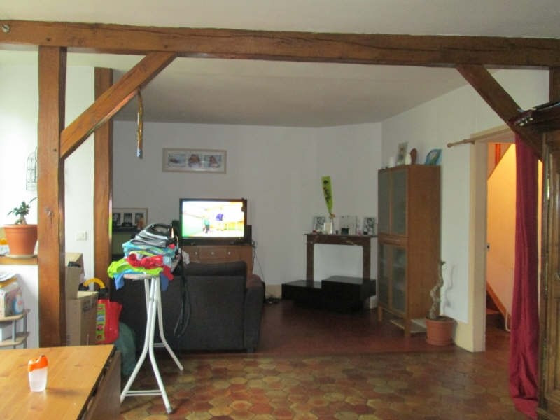 Location maison / villa Fleury en biere 967€ CC - Photo 2