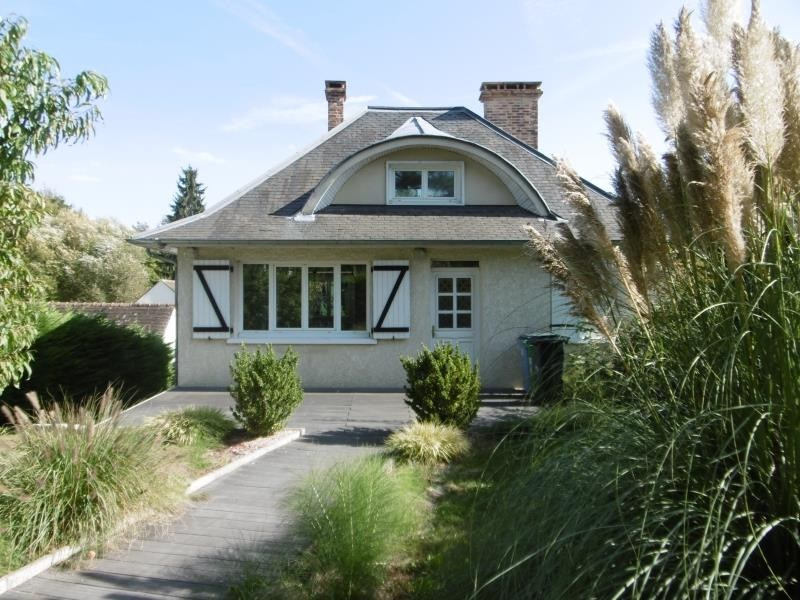 Vente maison / villa Chambly 349 000€ - Photo 1