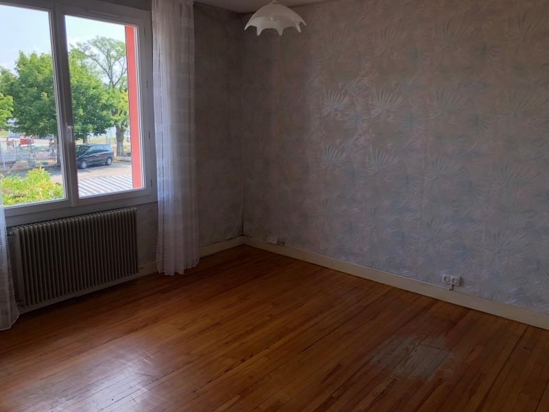 Sale house / villa Toulouse 229000€ - Picture 5