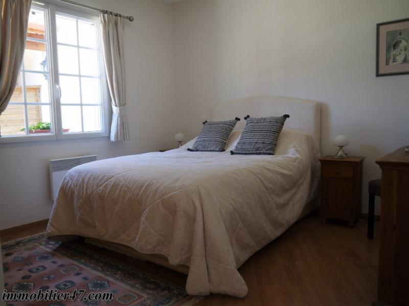 Sale house / villa Prayssas 381000€ - Picture 10