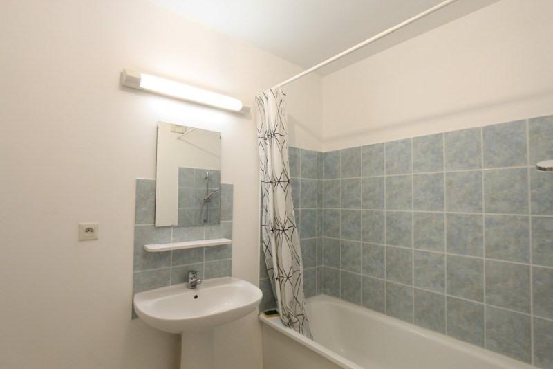 Location appartement Nantes 590€ CC - Photo 6
