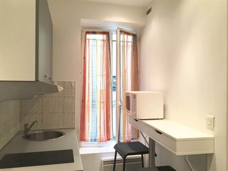 Alquiler  apartamento St germain en laye 450€ CC - Fotografía 3