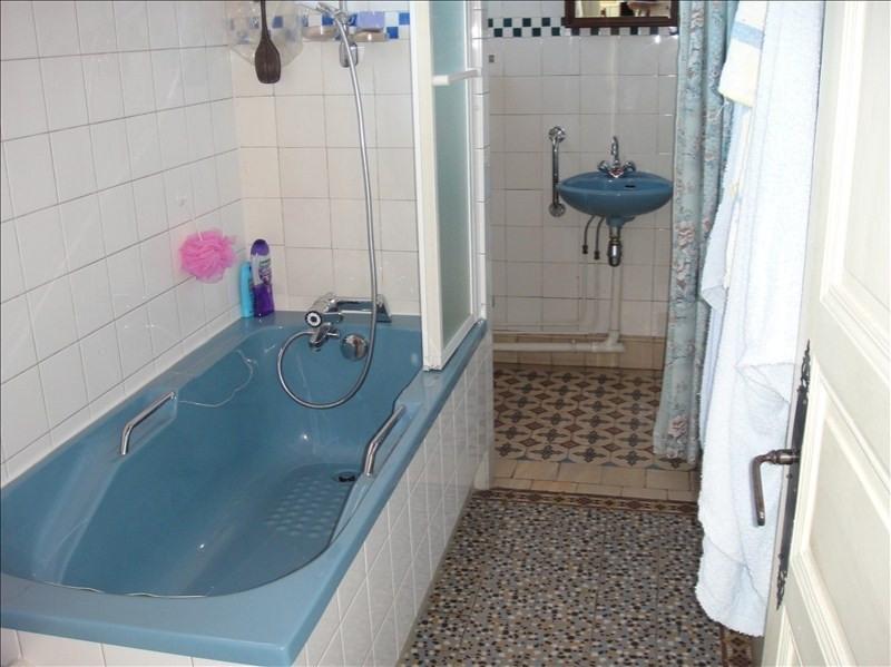 Sale house / villa Falaise 182800€ - Picture 4