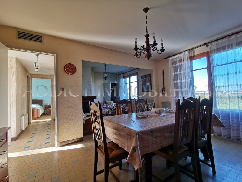 Vente maison / villa Lavaur 180 000€ - Photo 3